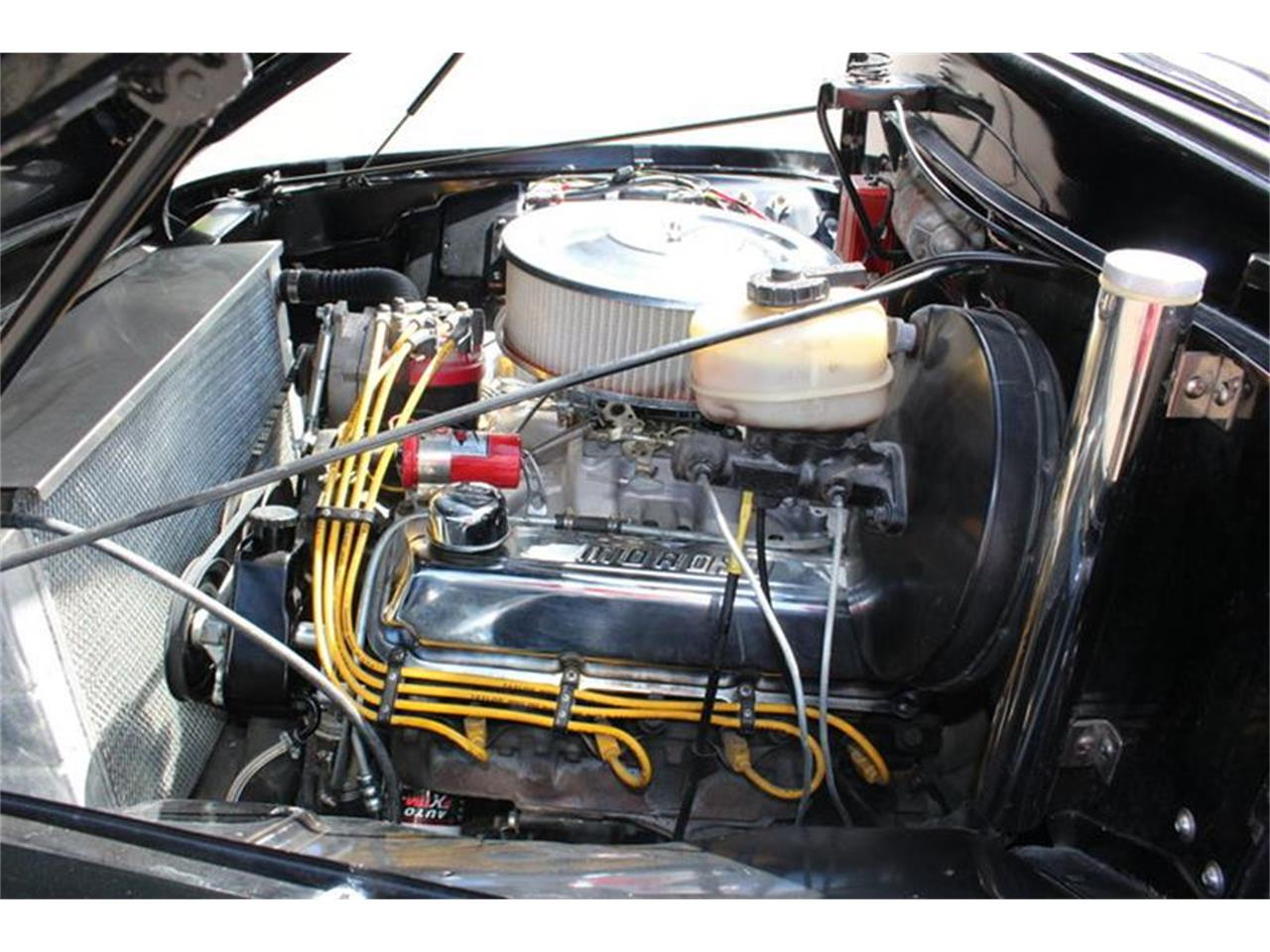 Large Picture of '56 F100 - M3V2