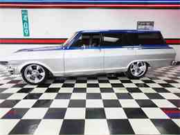 Picture of '62 Chevy II - M3V4