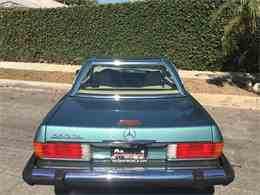 Picture of '88 560 - M3V7