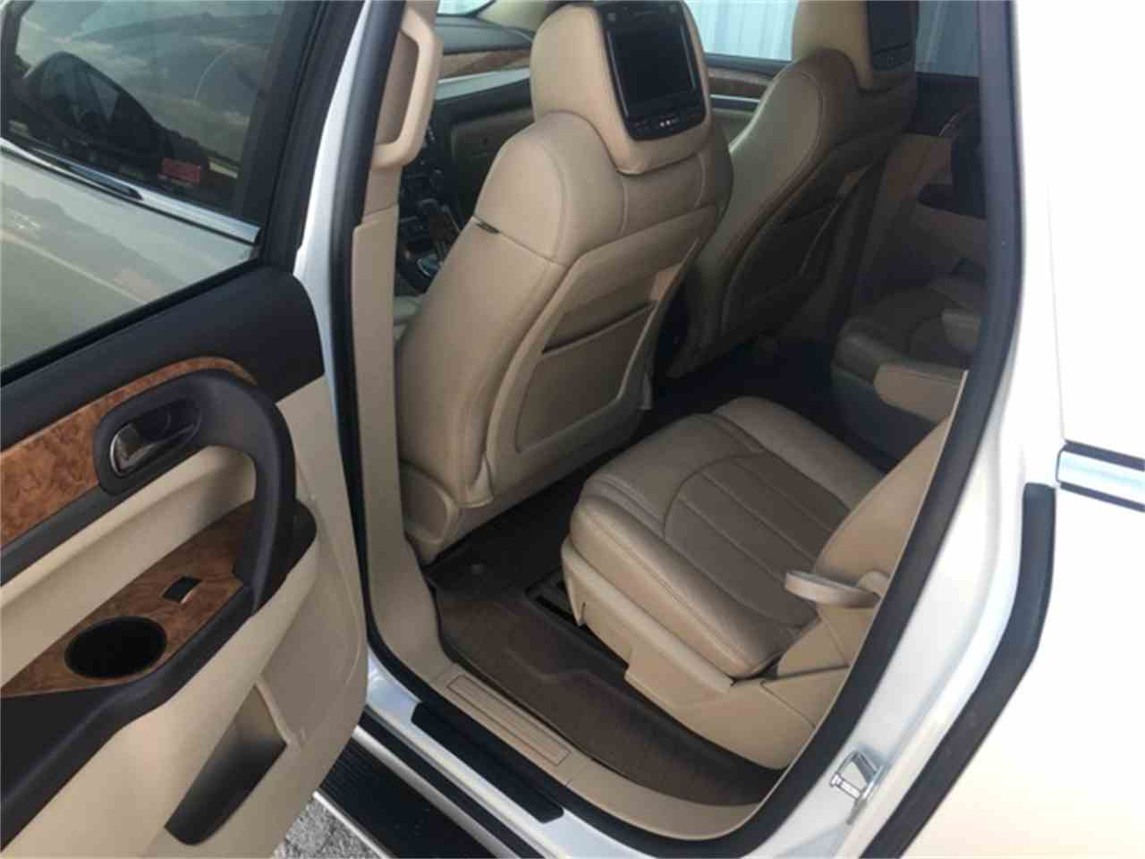 Large Picture of '10 Enclave - M3VF
