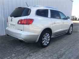 Picture of '10 Enclave - M3VF