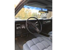 Picture of '78 Mark V - M3W0