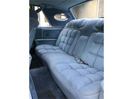 Picture of 1978 Lincoln Mark V - M3W0