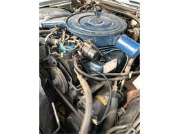 Picture of '78 Mark V located in Saskatchewan - $17,500.00 - M3W0