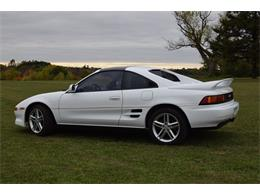Picture of '92 MR2 - M3W3