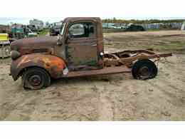 Picture of '46 1/2 Ton Pickup located in Parkers Prairie Minnesota - $2,000.00 - M3WQ