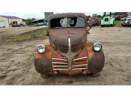 Picture of Classic 1946 Dodge 1/2 Ton Pickup located in Minnesota Offered by Dan's Old Cars - M3WQ