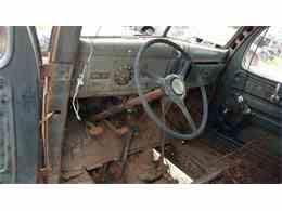 Picture of Classic 1946 1/2 Ton Pickup located in Parkers Prairie Minnesota - $2,000.00 - M3WQ