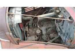 Picture of Classic '46 Dodge 1/2 Ton Pickup located in Minnesota - $2,000.00 Offered by Dan's Old Cars - M3WQ