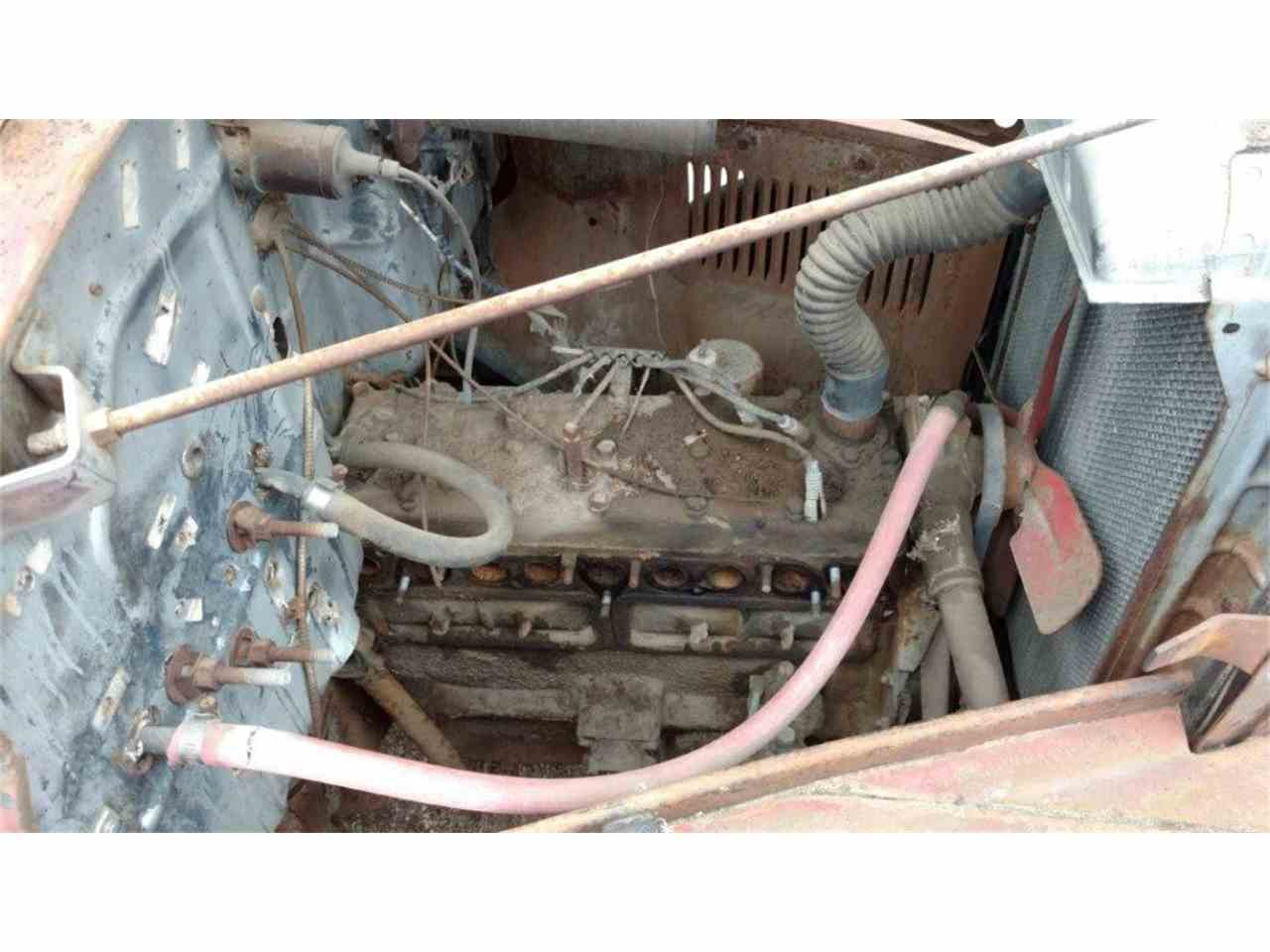 Large Picture of Classic 1946 1/2 Ton Pickup - $2,000.00 Offered by Dan's Old Cars - M3WQ