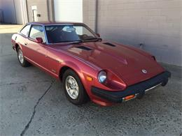Picture of '81 280ZX - M3XC