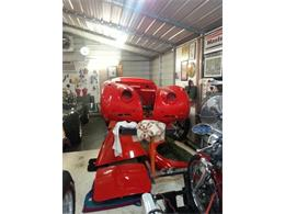 Picture of '54 Jaguar XK120 located in Roswell Georgia - $94,950.00 - M3XH