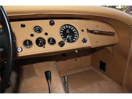 Picture of Classic '54 XK120 located in Roswell Georgia - $94,950.00 Offered by Fraser Dante - M3XH