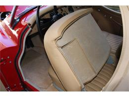 Picture of '54 Jaguar XK120 located in Roswell Georgia - $94,950.00 Offered by Fraser Dante - M3XH