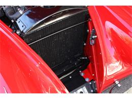 Picture of 1954 XK120 - $94,950.00 - M3XH