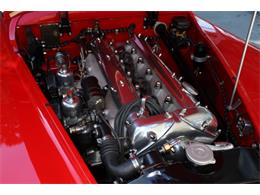 Picture of '54 XK120 - M3XH