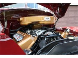 Picture of '40 Ford Woody Wagon Offered by Ultra Automotive - M3YH
