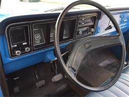 Picture of '73 F100 - M3YM