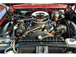 Picture of '63 Impala SS - M3YU