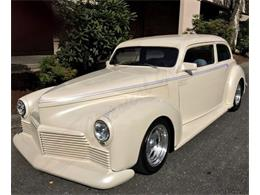 Picture of 1942 Studebaker Custom located in Texas - $32,900.00 - M3ZF