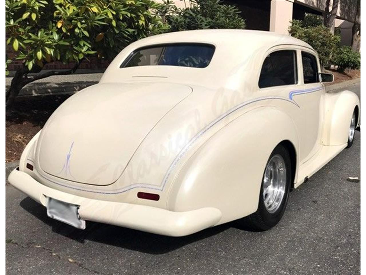 Large Picture of Classic '42 Studebaker Custom - $32,900.00 - M3ZF