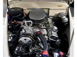Picture of 1942 Studebaker Custom located in Texas - M3ZF