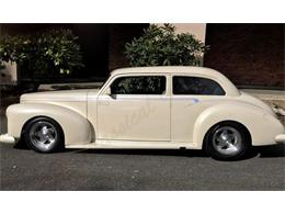 Picture of 1942 Studebaker Custom - $32,900.00 Offered by Classical Gas Enterprises - M3ZF