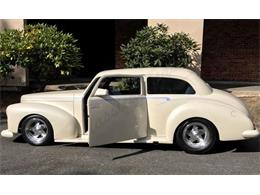Picture of '42 Studebaker Custom located in Texas - M3ZF