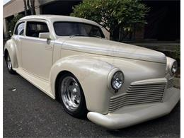 Picture of 1942 Studebaker Custom Offered by Classical Gas Enterprises - M3ZF