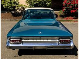 Picture of '61 Buick Electra - M3ZP