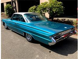 Picture of Classic 1961 Electra - $28,900.00 Offered by Classical Gas Enterprises - M3ZP