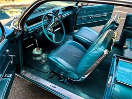 Picture of '61 Buick Electra Offered by Classical Gas Enterprises - M3ZP