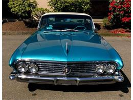 Picture of Classic '61 Buick Electra - $28,900.00 - M3ZP