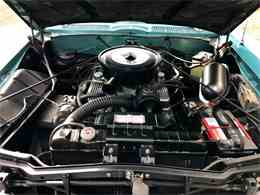 Picture of '61 Electra - M3ZP