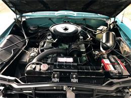 Picture of 1961 Buick Electra - M3ZP