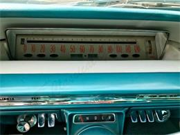 Picture of Classic '61 Electra - $28,900.00 Offered by Classical Gas Enterprises - M3ZP