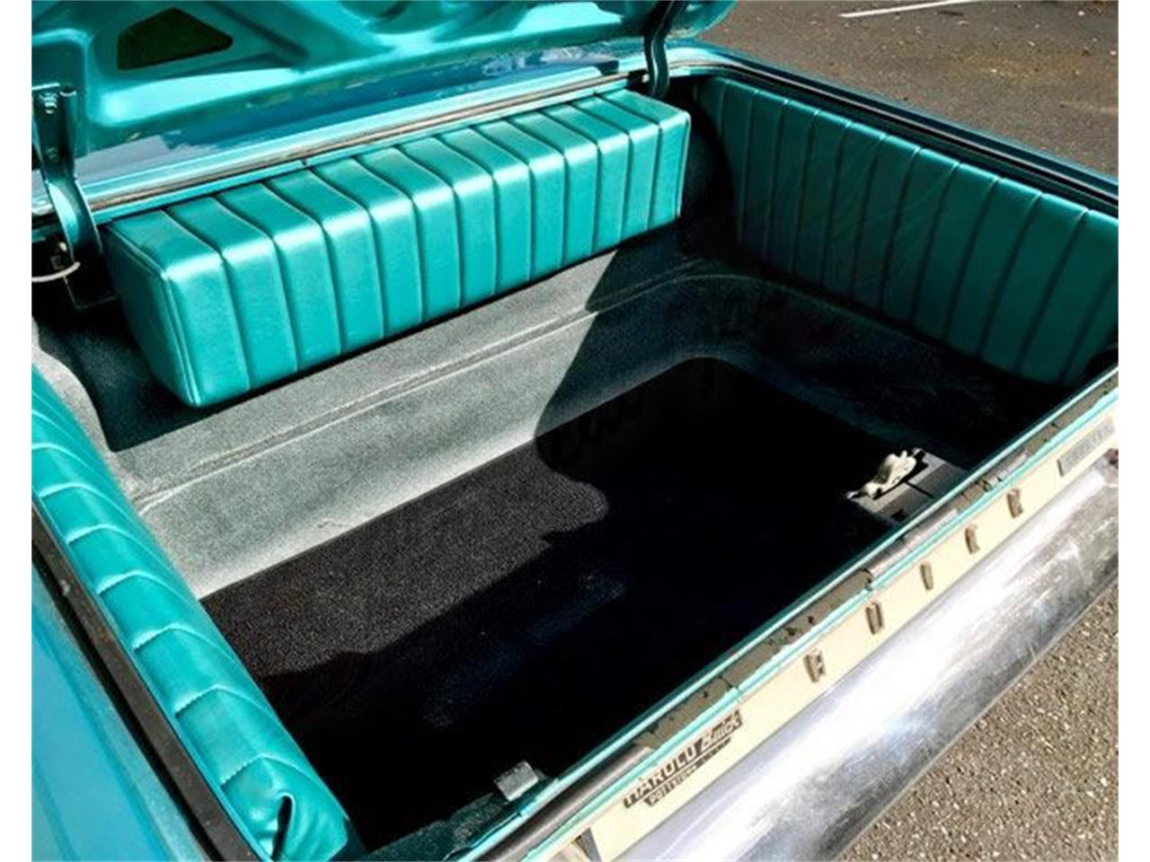 Large Picture of Classic '61 Electra - $28,900.00 Offered by Classical Gas Enterprises - M3ZP