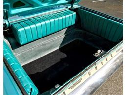 Picture of 1961 Electra Offered by Classical Gas Enterprises - M3ZP