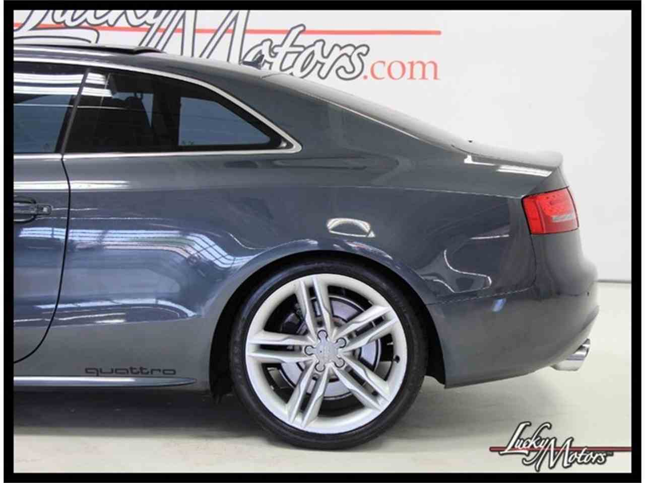 Large Picture of '10 S5 - M3ZZ