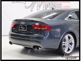 Picture of '10 S5 located in Illinois - $25,980.00 - M3ZZ