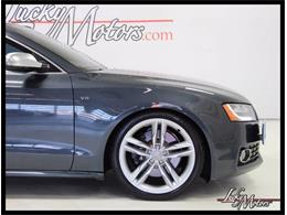 Picture of '10 Audi S5 - $25,980.00 Offered by Lucky Motors Of Villa Park - M3ZZ