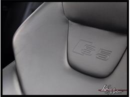 Picture of 2010 Audi S5 located in Elmhurst Illinois - M3ZZ