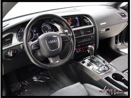 Picture of 2010 Audi S5 - $25,980.00 Offered by Lucky Motors Of Villa Park - M3ZZ