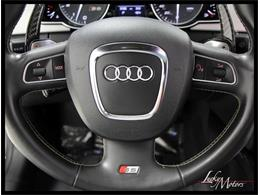 Picture of '10 Audi S5 Offered by Lucky Motors Of Villa Park - M3ZZ