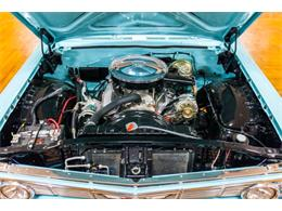 Picture of '61 Bel Air - M40C