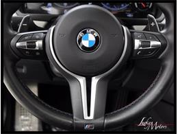 Picture of '16 M5 - M40X