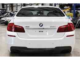 Picture of '14 BMW 5 Series - $34,900.00 - M41M