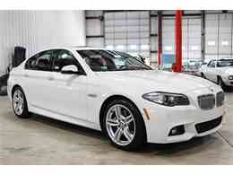 Picture of 2014 BMW 5 Series - $34,900.00 - M41M