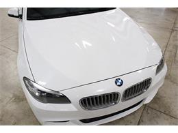 Picture of 2014 BMW 5 Series - $34,900.00 Offered by GR Auto Gallery - M41M
