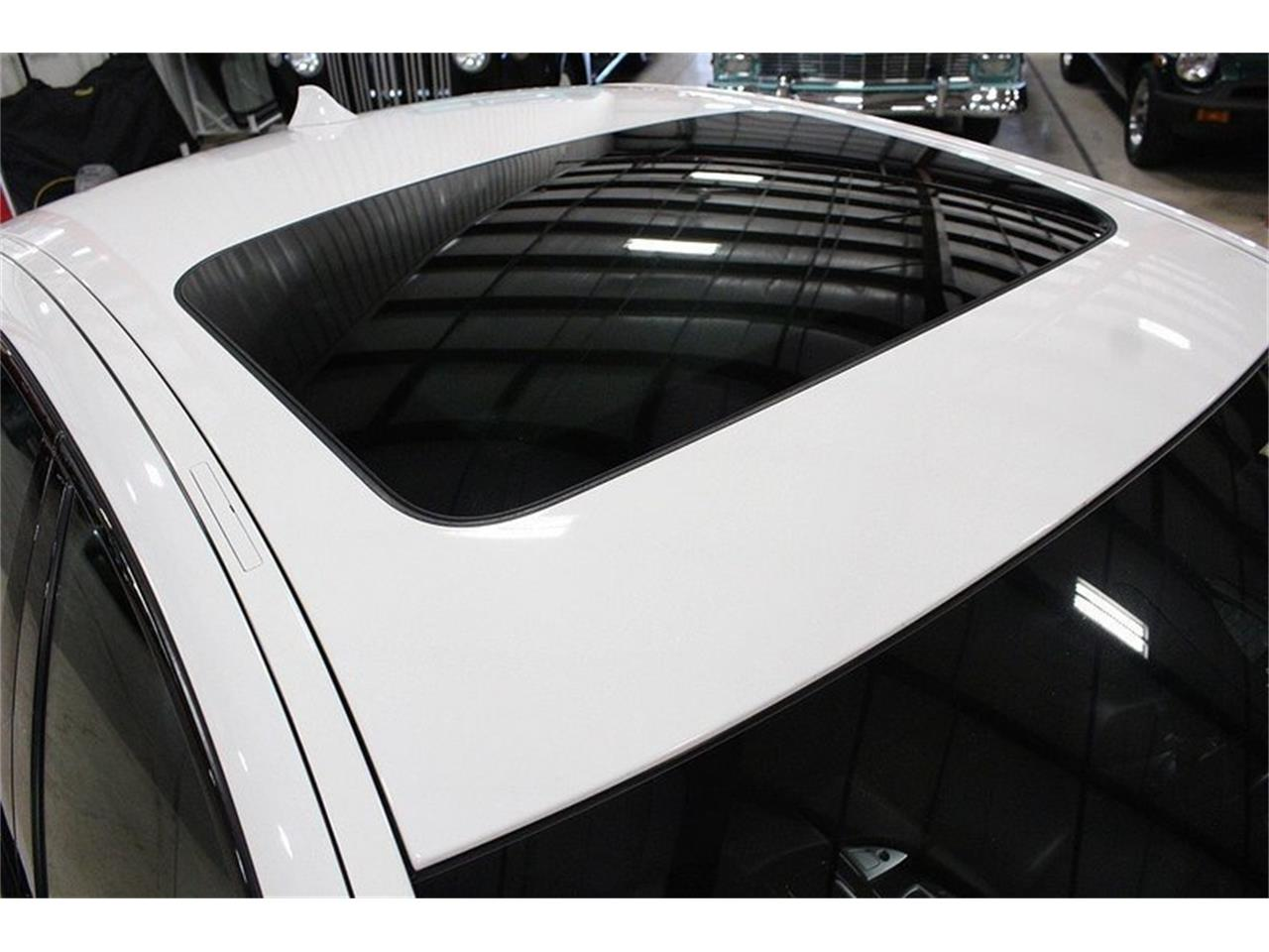 Large Picture of '14 5 Series - $34,900.00 Offered by GR Auto Gallery - M41M